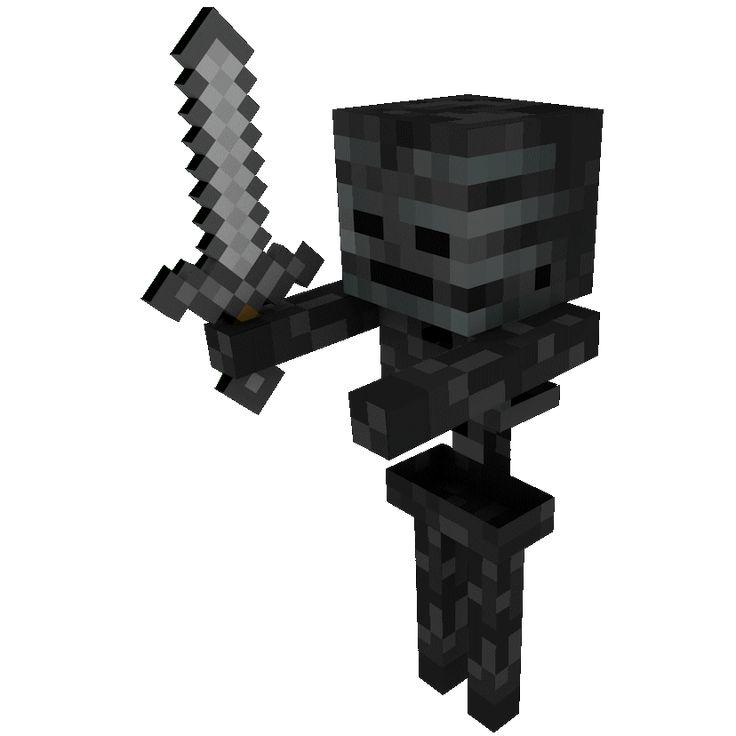 Minecraft Papercraft Dantdm