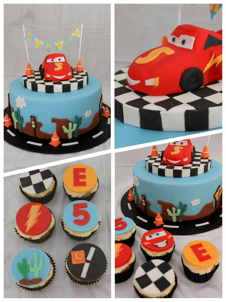 Happy Bday Cake Images