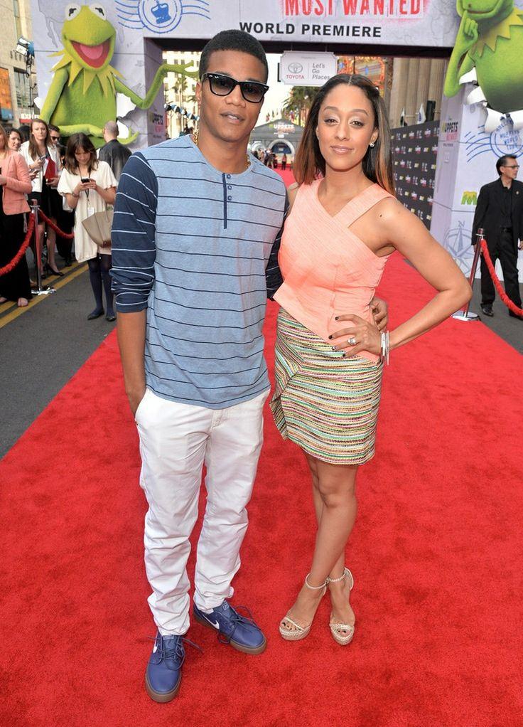 Union Divorce Gabrielle Parents