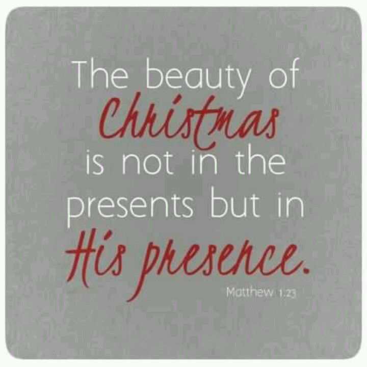 The REAL reason for the season!!! I love this | Can ...