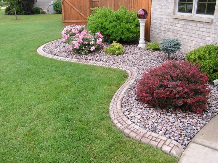 Landscaping Stones Sale Near Me