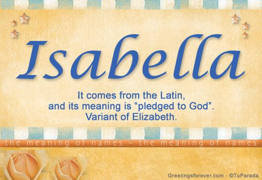 Baby Girl Bible Meanings Names And