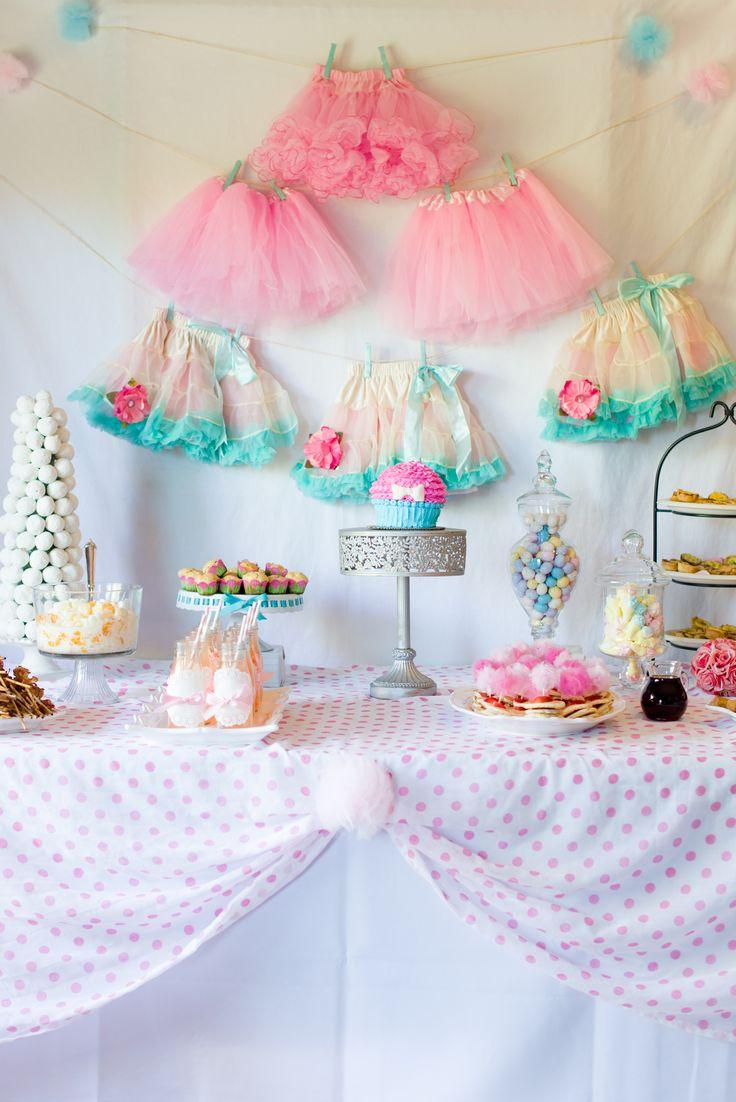 Baby Cakes E Juice