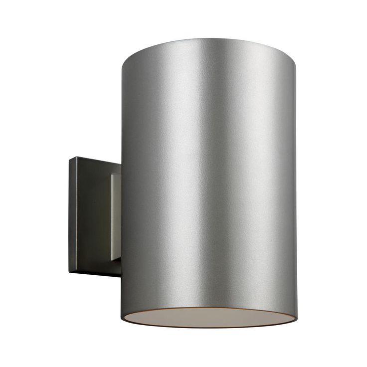 Barrington Pendant Light