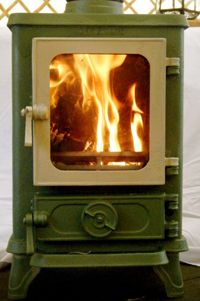 100 Best Images About The Hobbit Stove On Pinterest