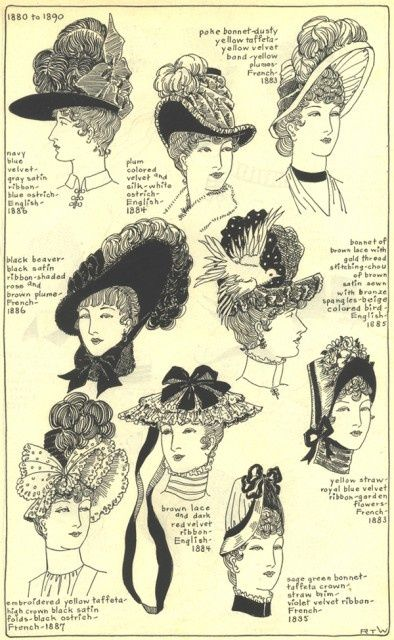 Kiera Knightley Victorian