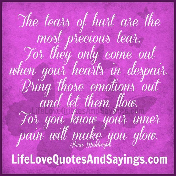 My Lyrics Emotions Love Best