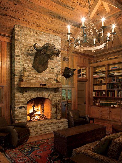 Interior Design 5 Room Flat