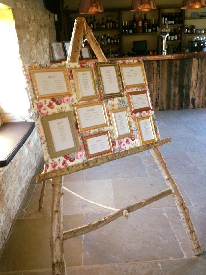 Frame Decorating Picture Ideas Pinterest