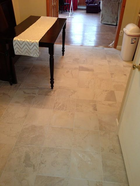 Patterns Kitchens Tile Ceramic