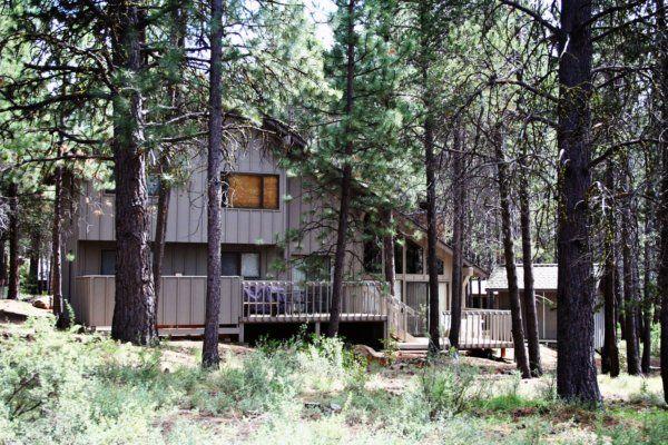 Family Oregon Ideas Vacation