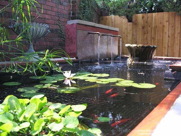 Garden Decoration Cyprus
