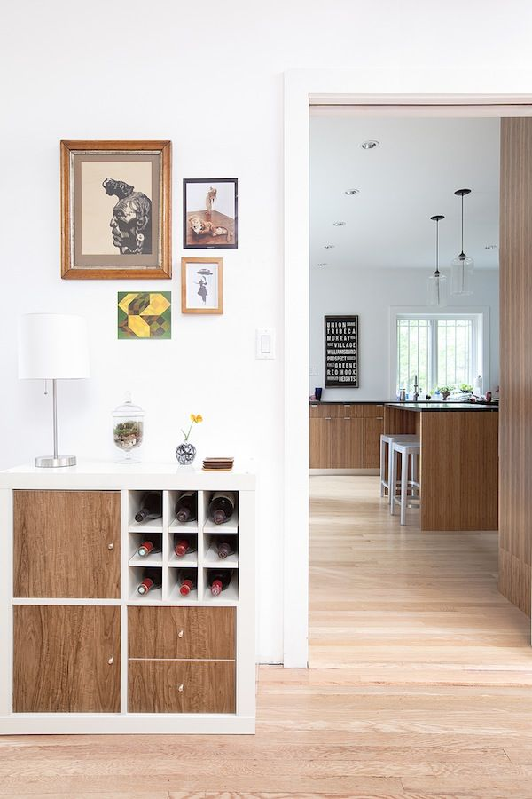 Kitchen Design Online Ikea