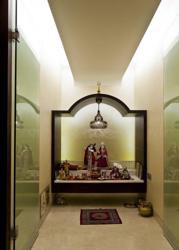 Kitchen Interior Design Vastu