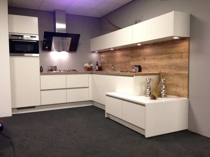 Easy 3d Kitchen Design