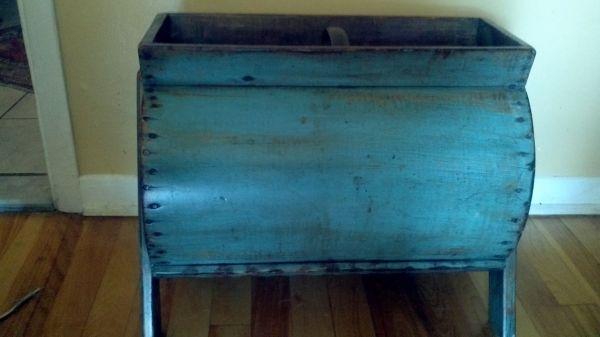 Cheap Furniture Lexington Ky