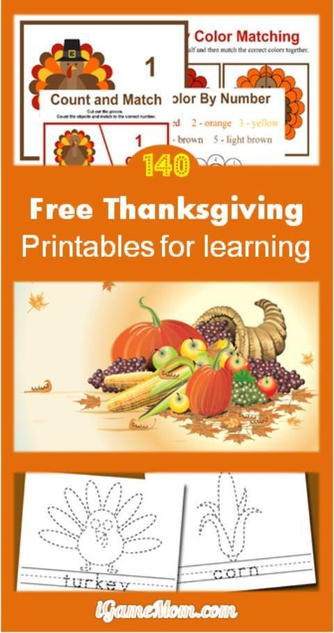 Reading Thankgiving Grade Left Overs Comprehension 5