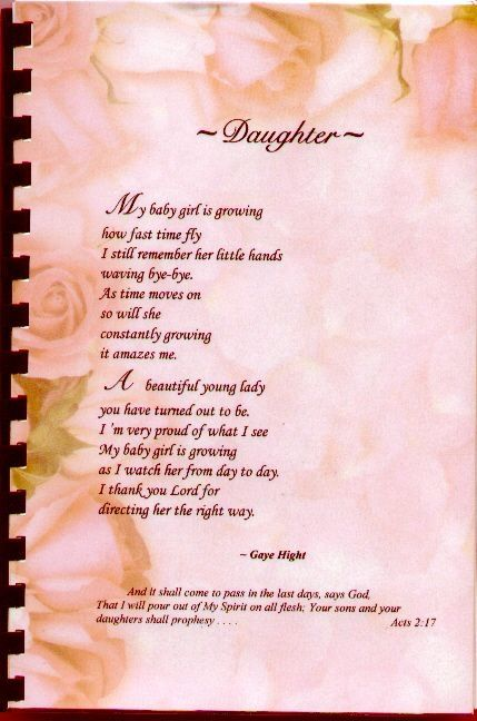Father Quotes About Love Daughter