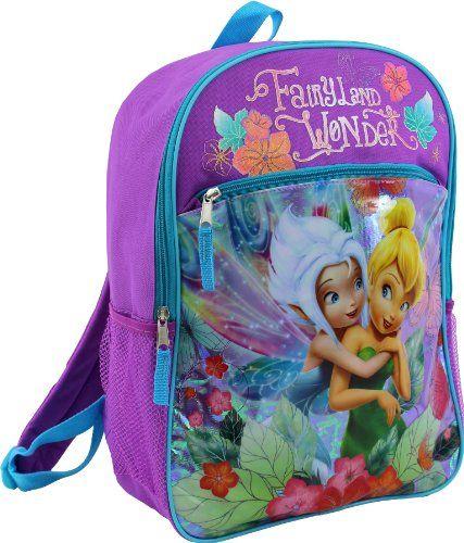 Tmnt Backpacks Amazon