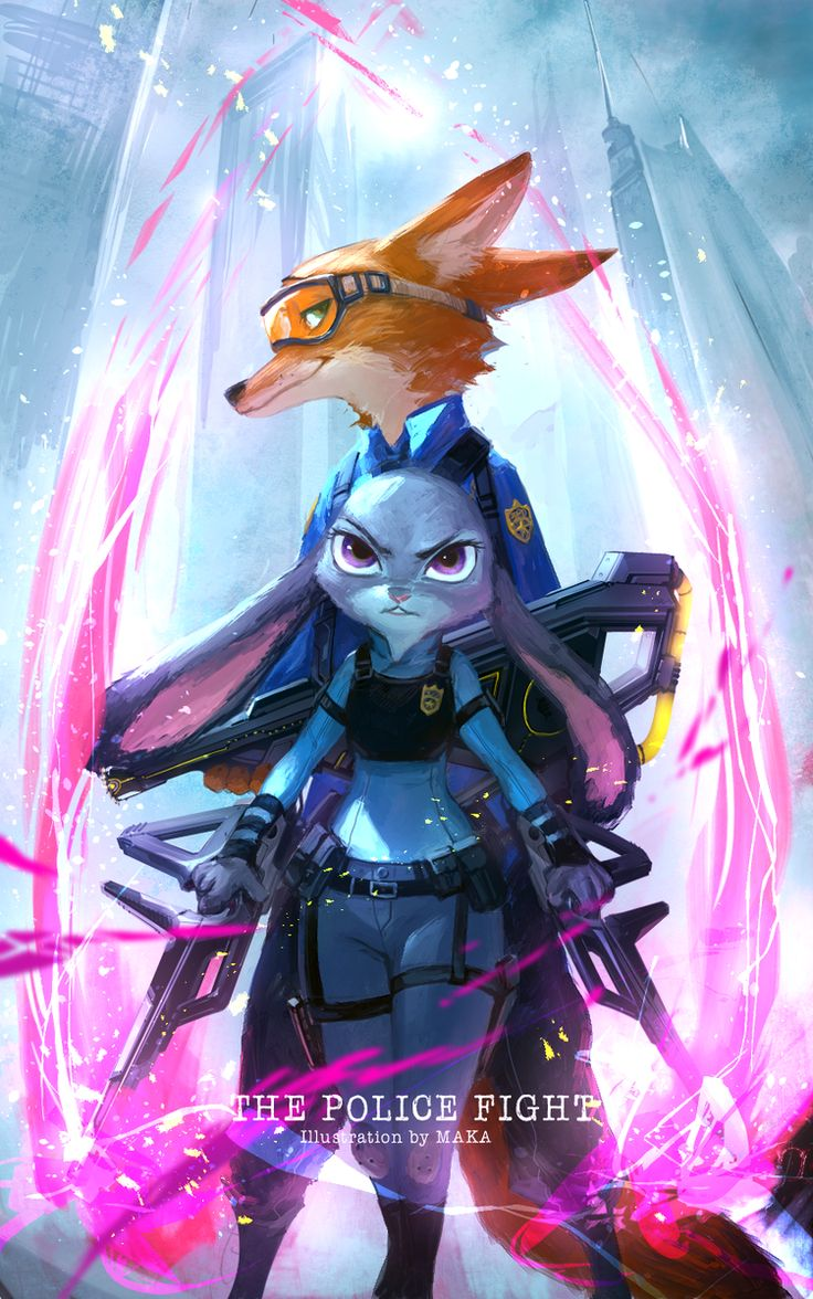 Princess And Finn Flame Chibi