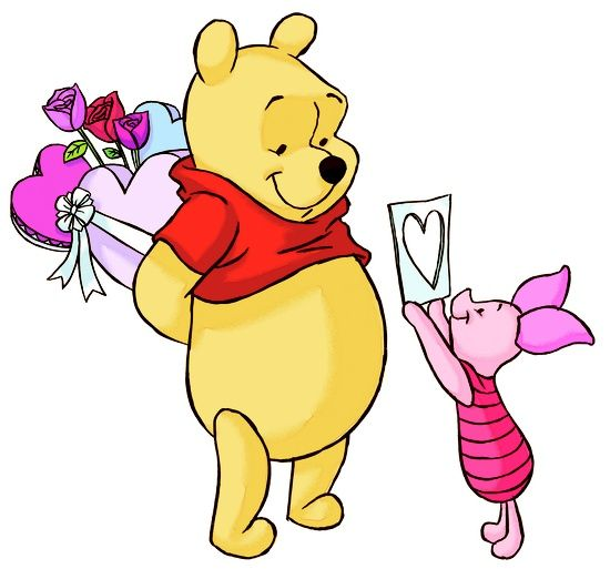 17 Best images about Winnie the Pooh on Pinterest | Disney ...