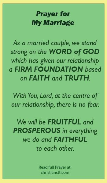 Special Quotes About Love And Marriage