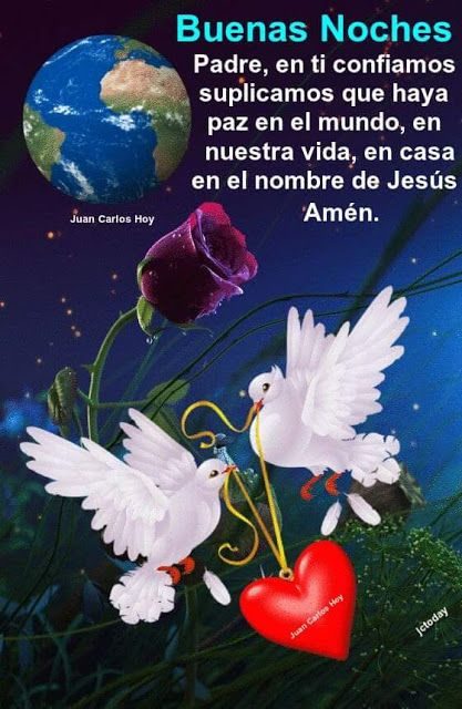 Good Night Spiritual Quotes
