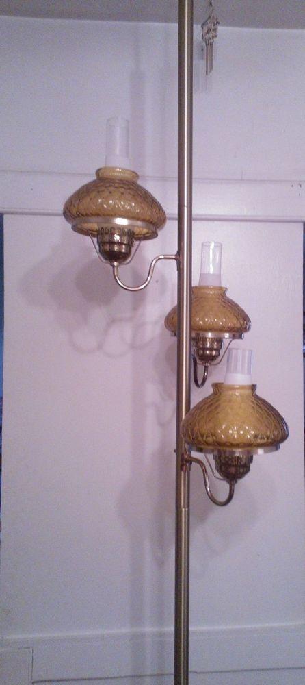 Red Kitchen Pendant Lights