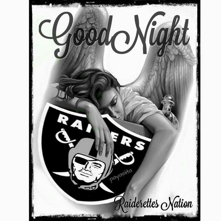 Happy Raiders Memes Birthday Oakland