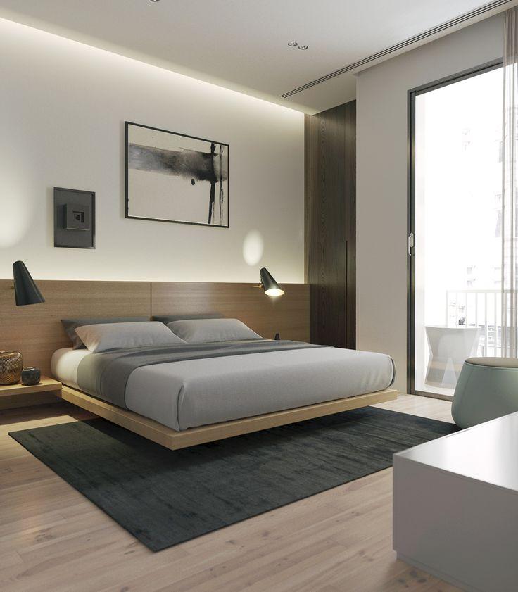 Room 5 Home Decor Boutique