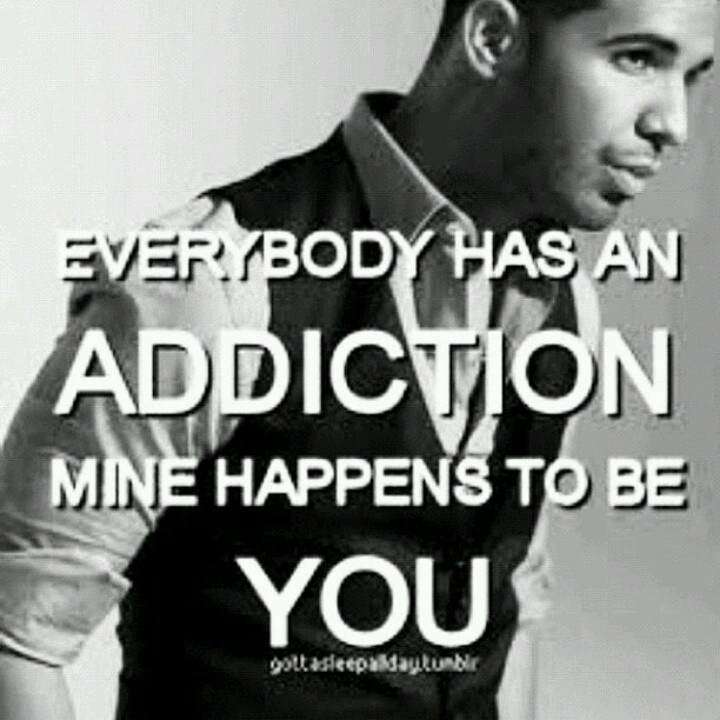 Drake Love Quotes And Sayings