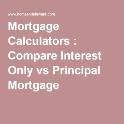 17 Best ideas about Mortgage Calculator on Pinterest ...
