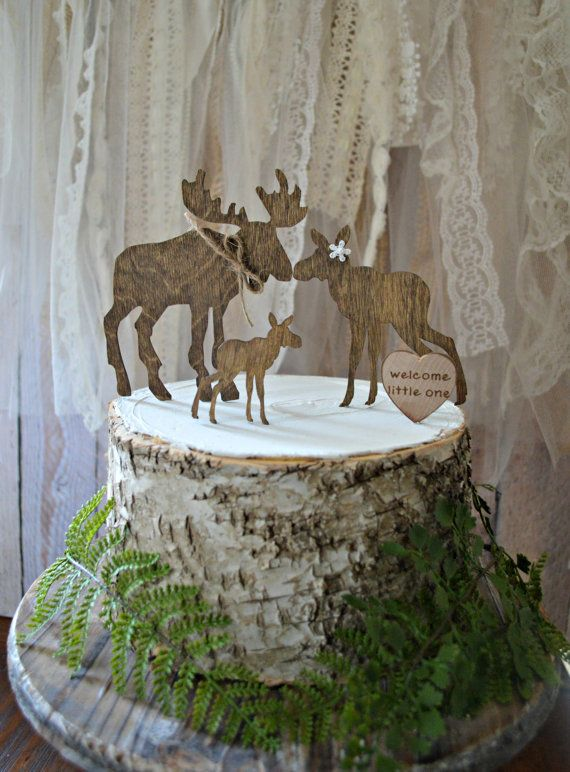Wedding Themed Ideas Hunting