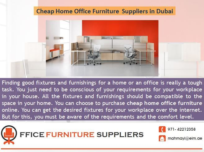 Where Can You Get Cheap Furniture