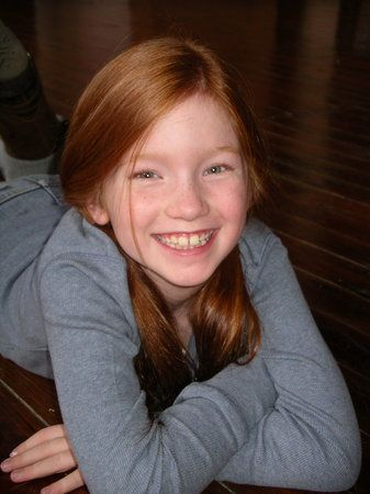 24 best images about ANNALISE BASSO on Pinterest | Olivia ...
