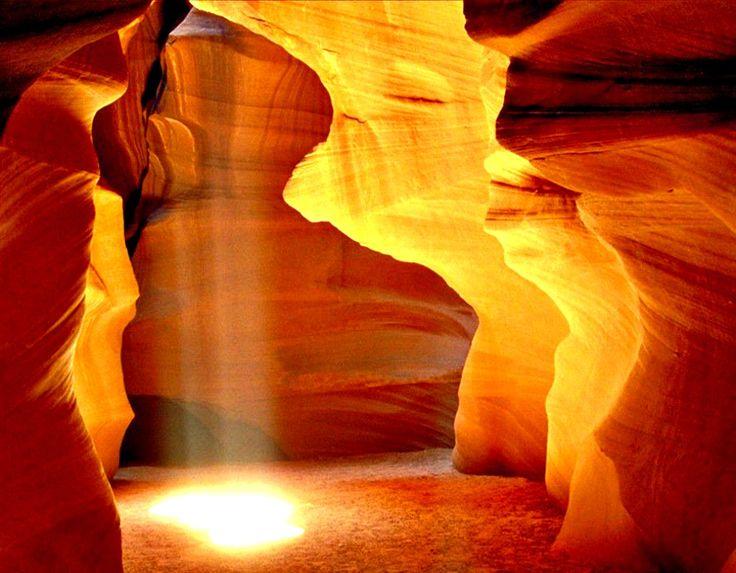 Canyon Az Grand Caverns