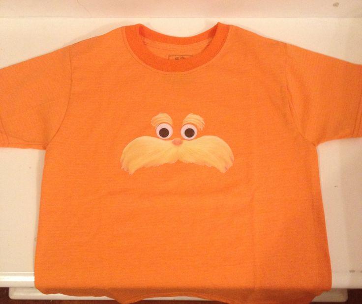 Crafts Diy School Spirit Shirt