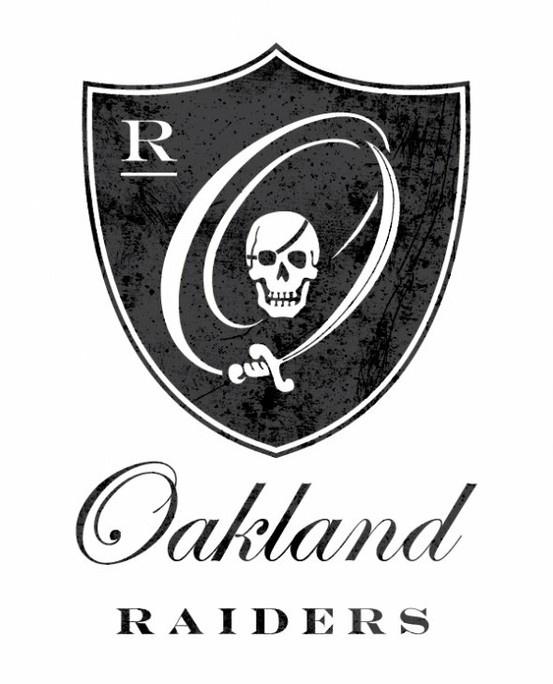 Golden State Warriors Town Logo Tattoo