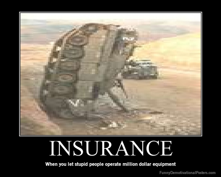 Cheap Liability Car Insurance