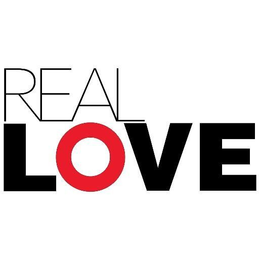 You Are My Real Love