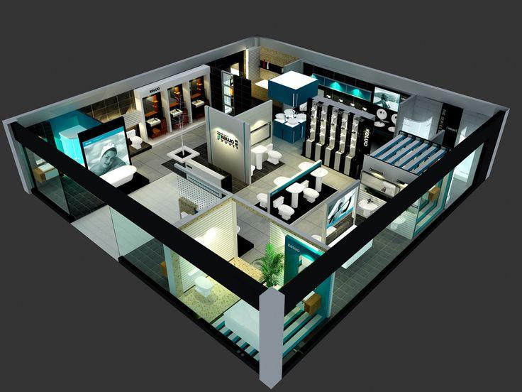 Kitchen Design Center Olympia