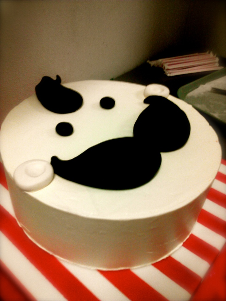 65 Best Images About Mustache Party On Pinterest Baby