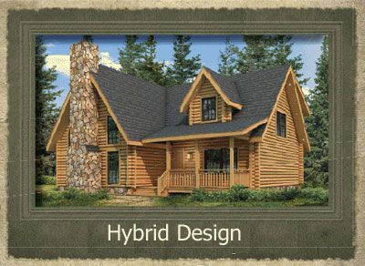 Prefab Log Homes With Pricing About Catskill Modular