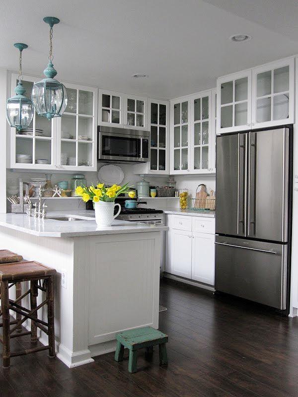 Small Kitchen Design Software