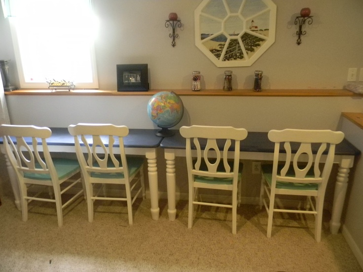 Dining Table 90 X 90