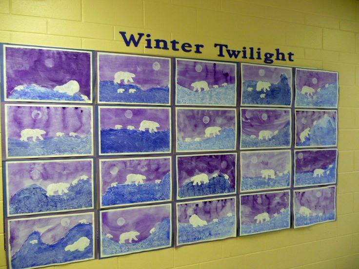 Northern Light Montessori