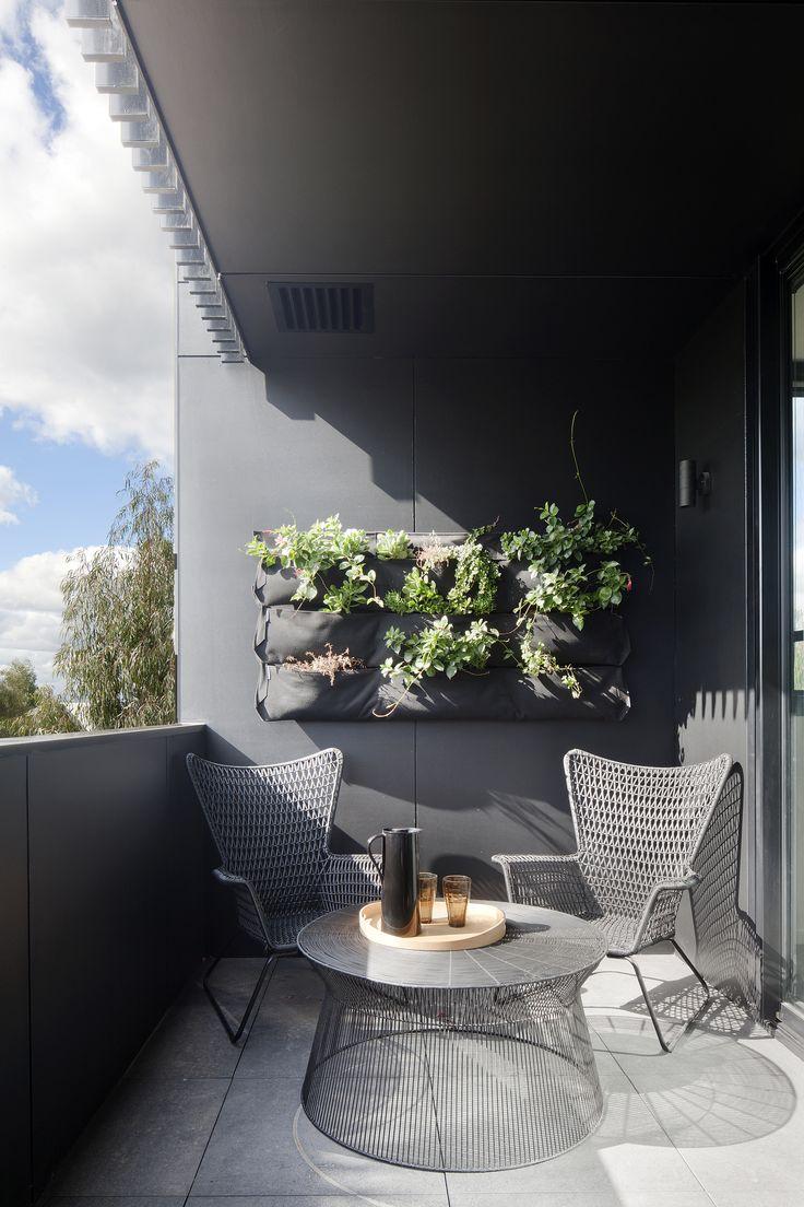 Porch Post Ideas
