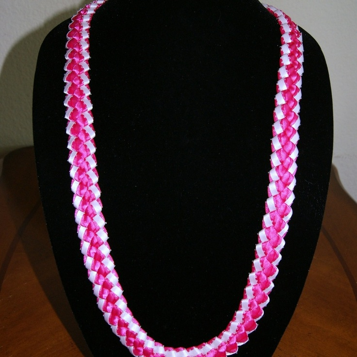 Gold And Pink Saints Black Ribbon Orleans Pictures And New