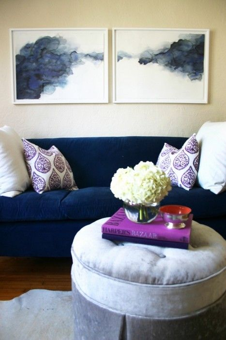 Living Room Couches Online