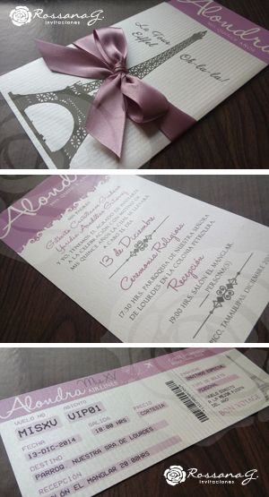 Cheap Invitations Quinceanera